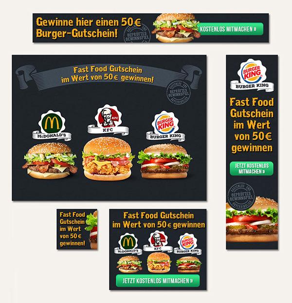 Burger-Leadgenerierung-Banner-Elsovero