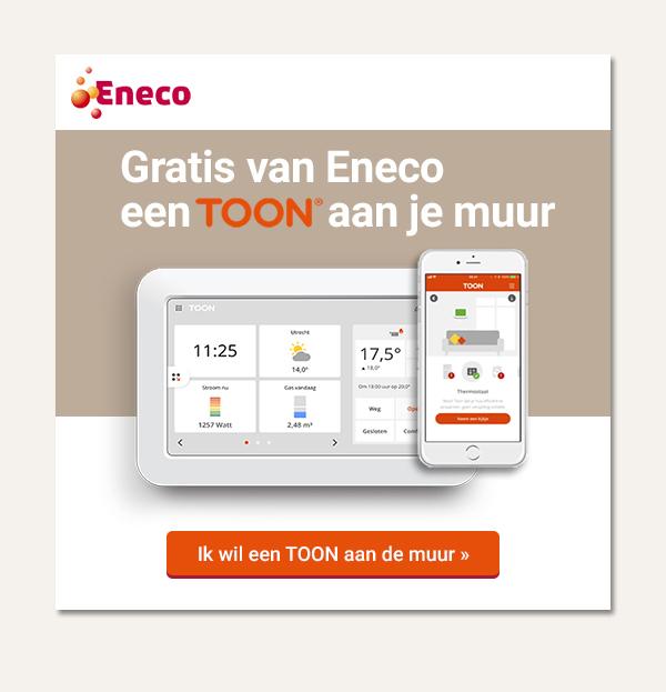 Eneco-leadgeneratie-banners-Elsovero