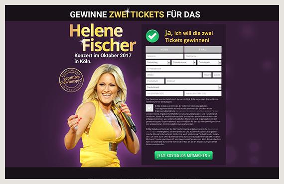 HeleneFischer---Leadgenerierung-Kampagne---Elsovero-design