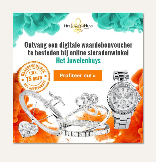 Het-Juwelenhuys-leadgeneratie-banners-Elsovero