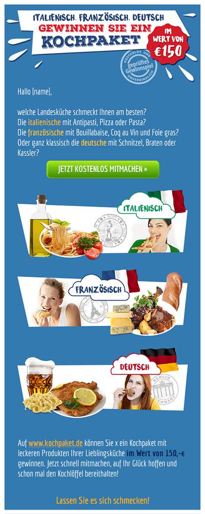 Kochpket-Leadgenerierung-E-mailtemplate-Elsovero