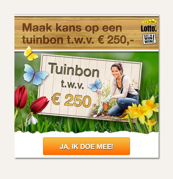 Lotto-Tuinbon-leadgeneratie-banners-Elsovero