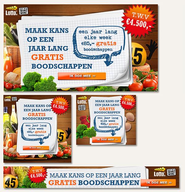 Lotto-boodschappen-leadgeneratie-banners---Elsovero