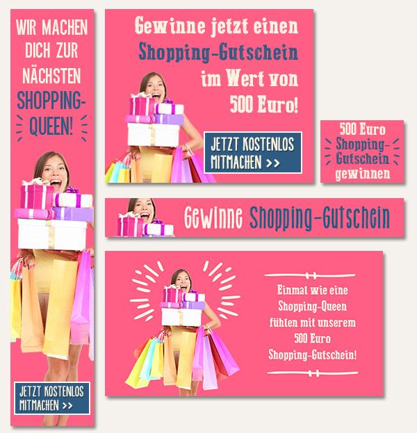 Shopping-Leadgenerierung-Banner-Elsovero