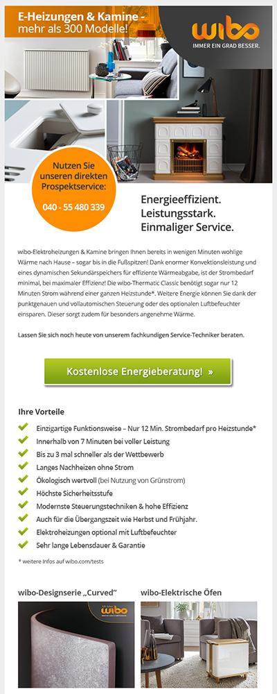 Wibo-Leadgenerierung-E-mailtemplate-Elsovero